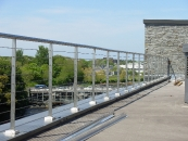 newtownsmyth-stainless-steel-wire-rope-guarding-4