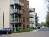 shannon-balconies-1
