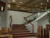 Curleys Furniture Shop - Ennis 2